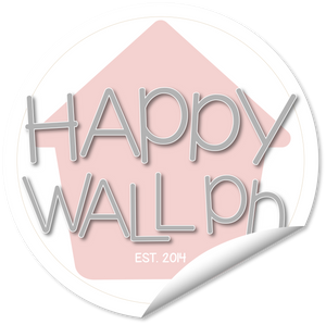 Happy Wall PH