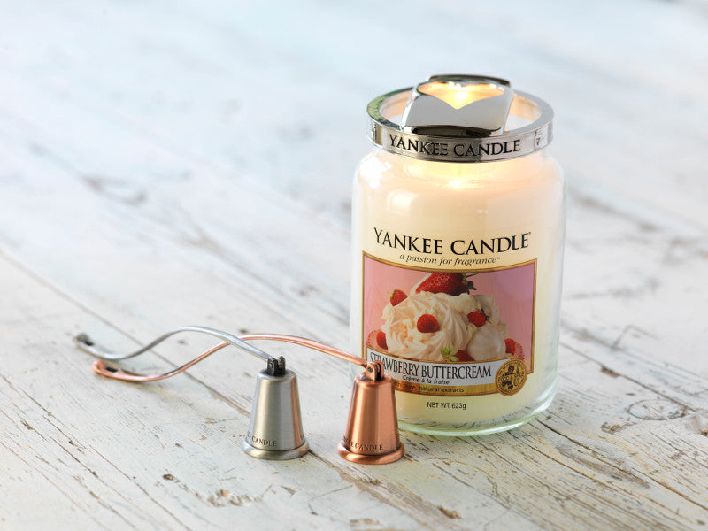 Candle Care Accessories