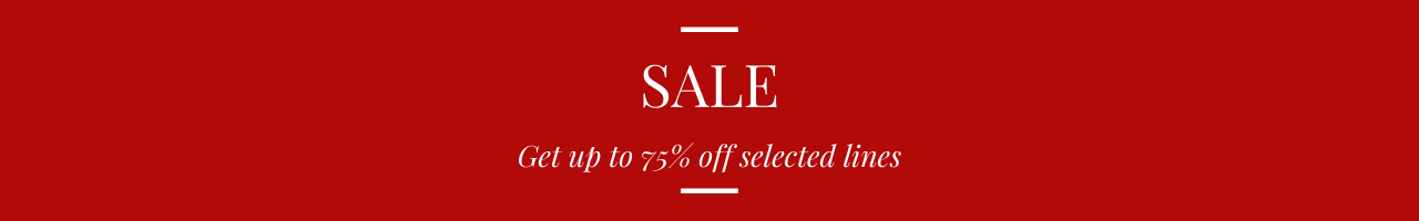 Presentimes Faversham Kent. Sale items up to 75% off greeting cards, gifts and balloons