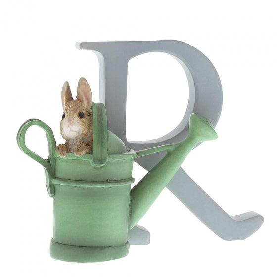 R PETER RABBIT IN A WATERING CAN | Presentimes