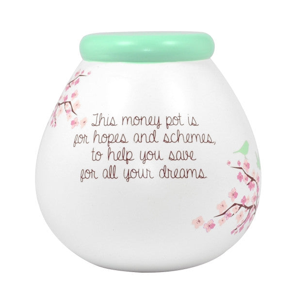 Pots Of Dreams- Blossom Pot | Presentimes