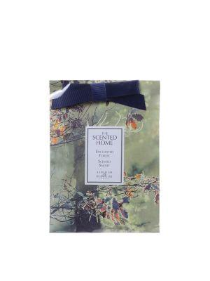 Scented Home Scented Sachets Enchanted Forest