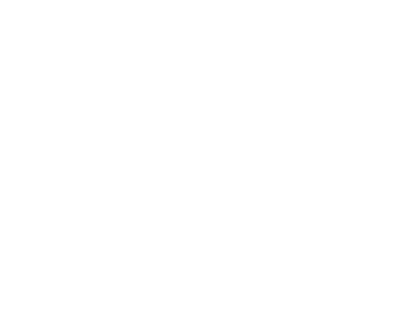 Throw Lights Logo