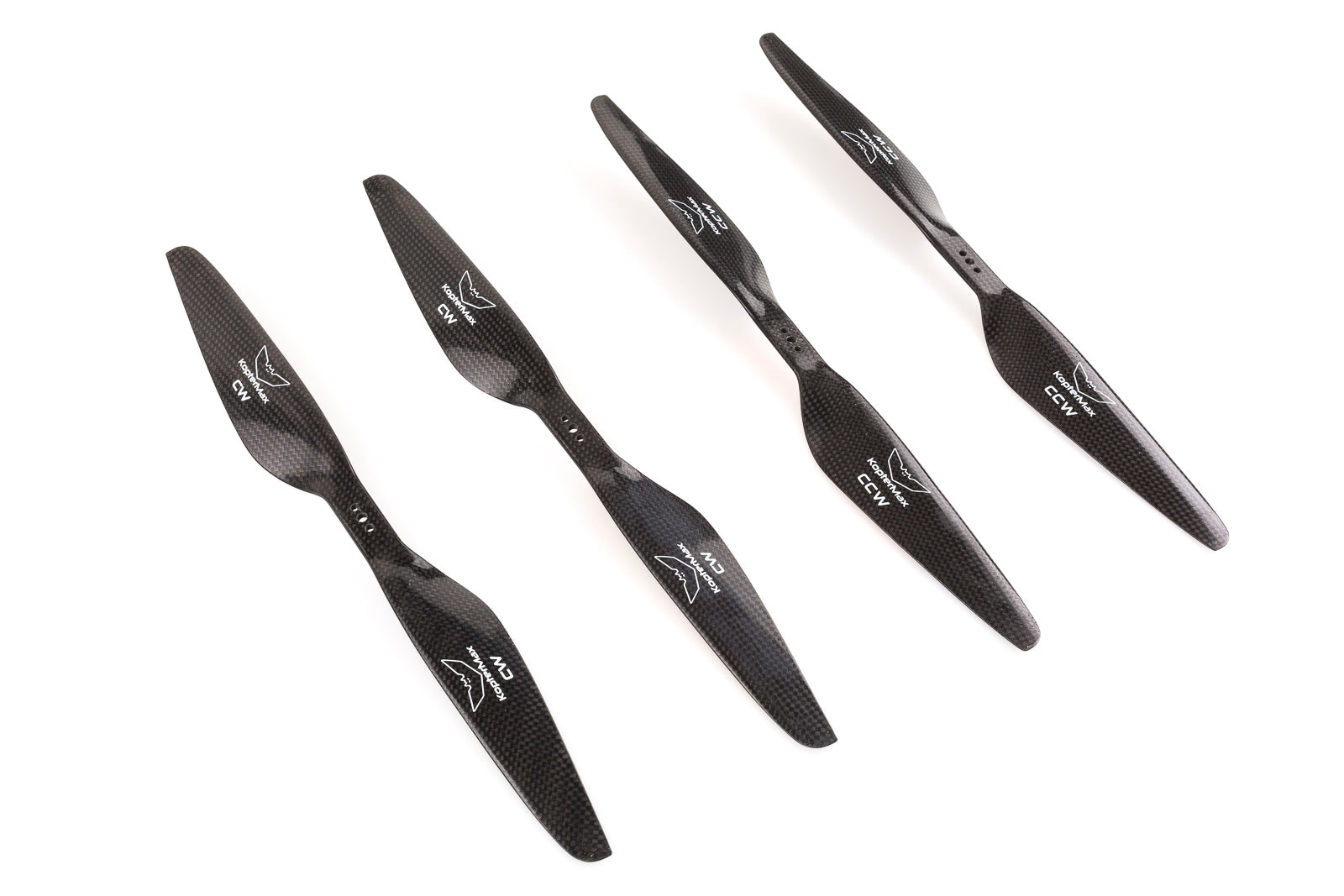 14 Quot Carbon Fiber Propellers For Dji Inspire 1 Matrice 100