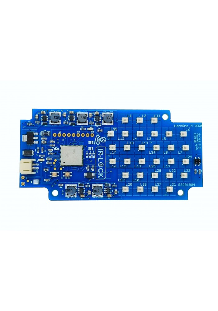 PixHawk 2.1 Standard Carrier Board