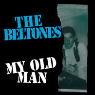 BELTONES the My Old Man 7