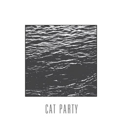 CAT PARTY - 'A Thousand Shades Of Grey' 7