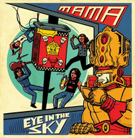 MAMA Eye In The Sky 7