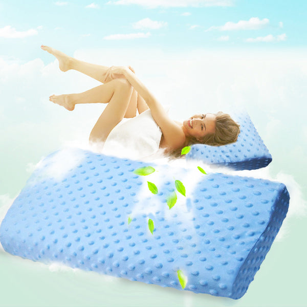 Pregnancy Orthopedic Foam Memory Pillow