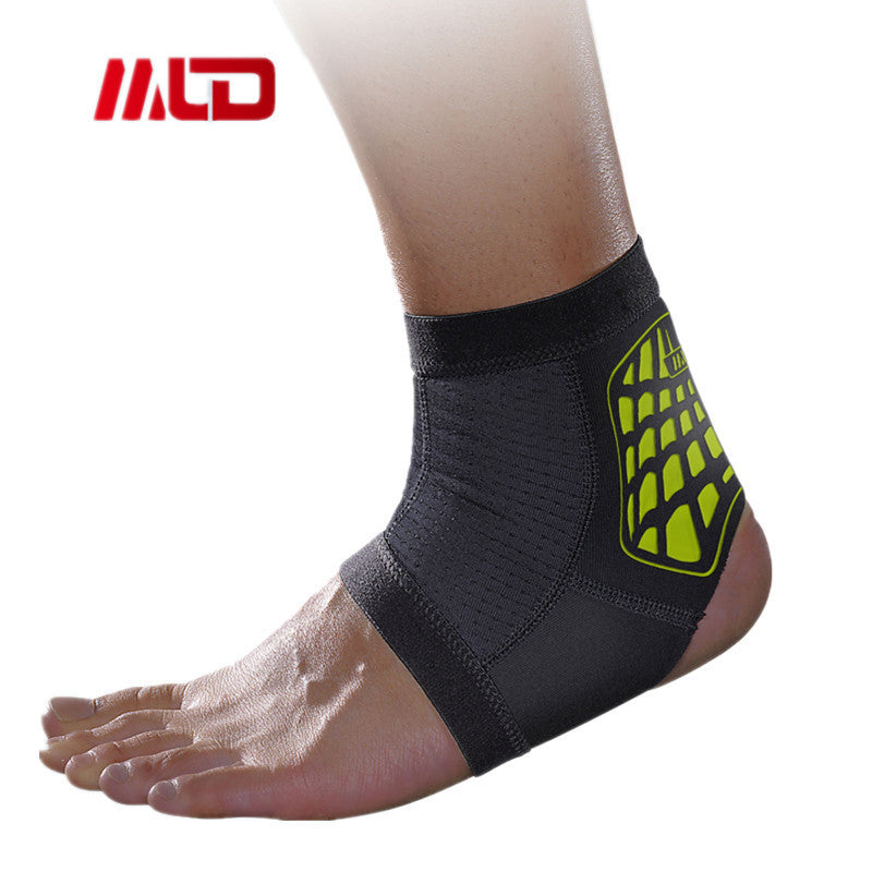Sports Safety Ultralight Breathable Ankle Support