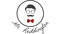 Mens Accessories & Mens Lifestyle - Mr. Reddington