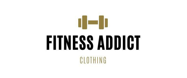 Fitness Addict Clothing Store