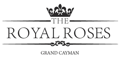 The Royal Roses Cayman