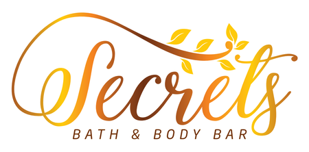 Secrets Bath & Body Bar