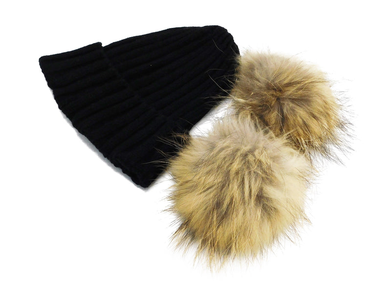 products/2pomhats2.jpeg