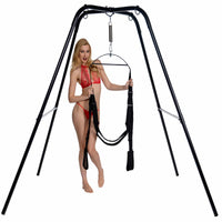 Trinity Ultimate Sex Swing Stand - TFA