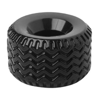 Tread Ultimate Tire Cock Ring - THE FETISH ACADEMY
