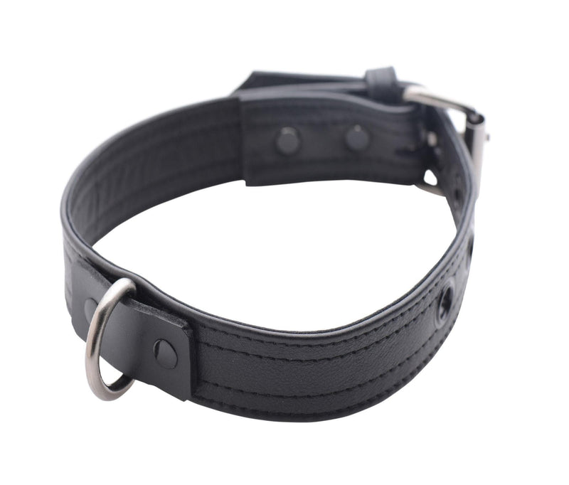 products/SDAE797-Collar_1.jpg