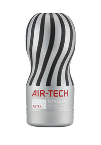 Tenga Air Tech Ultra - THE FETISH ACADEMY