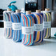 24 ROLLED UNPAPER® TOWELS: Specialty Solids Sets