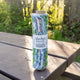 12 ROLLED UNPAPER® TOWELS: Conserve Our Forest