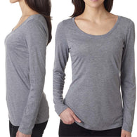 Women's Long Sleeves