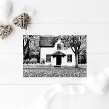 Load image into Gallery viewer, Personalised Home Foil Photograph - PRINTS279