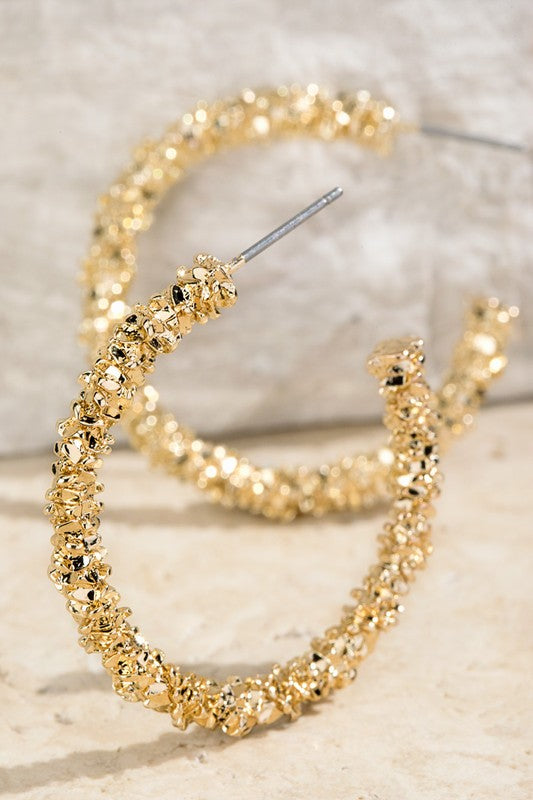 Jewelry at $24