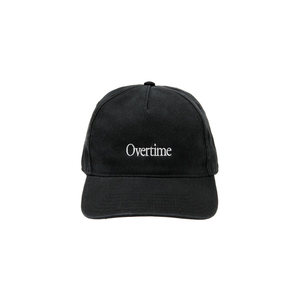 Overtime '98 Hat