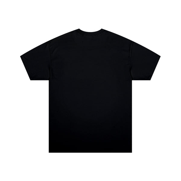 100% Connected Tee