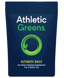 Athletic Greens (US)
