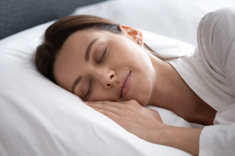 Do anti-snore pillows work?