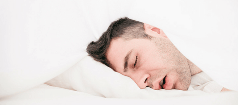 Snoring and the Stages of Sleep: How Snoring Affects Your Sleep Cycle