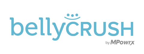 MPowrx announces launch of BellyCrush – a new way to manage your weight