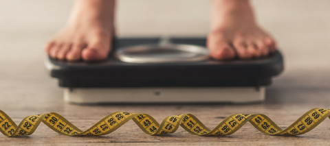 Struggling to Lose Weight? This One Simple Change May Help