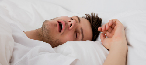Why Do People Talk in Their Sleep?