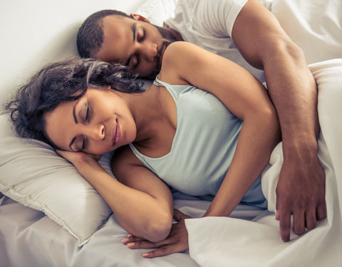 Invest In An Anti-Snoring Mouth Guard And Reap The Benefits Of A Good Night's Sleep