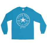 Chuco Town Long Sleeve T-Shirt