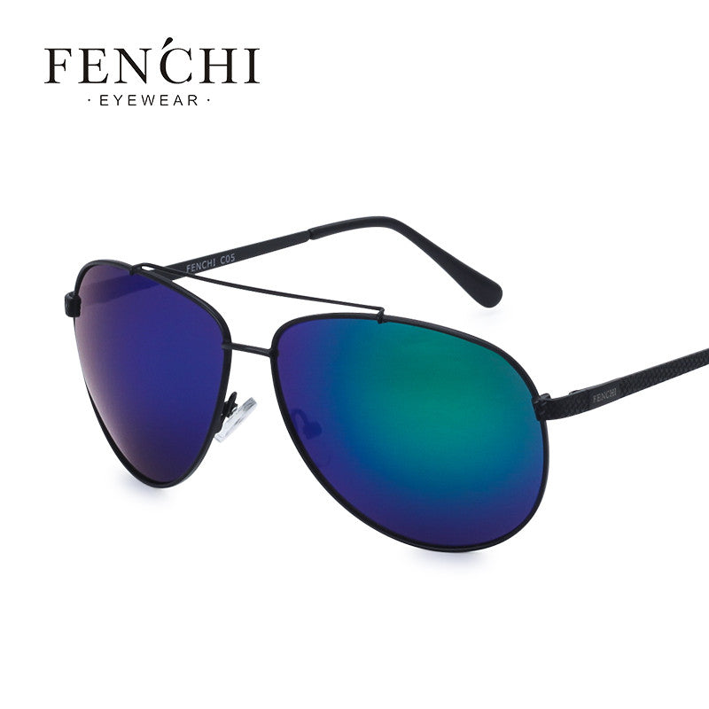 FENCHI Designer Sunglasses
