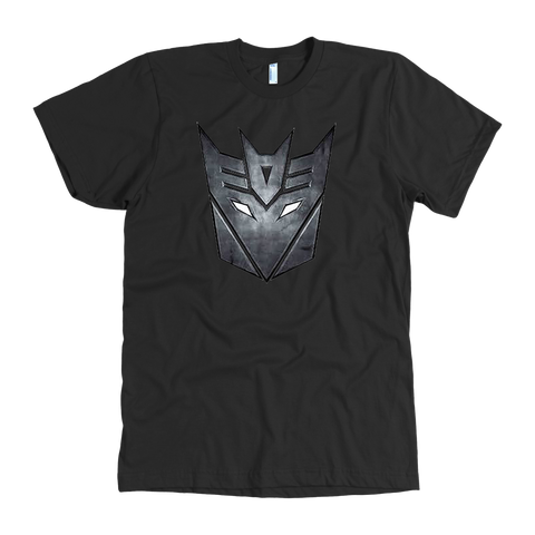 Decepticon Apparel
