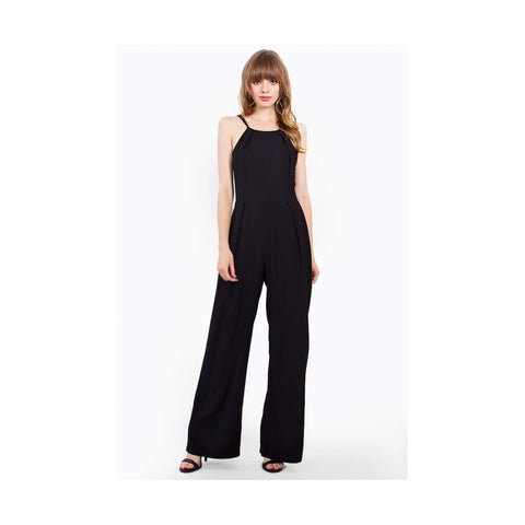Addison Jumpsuit LAVELIQ.