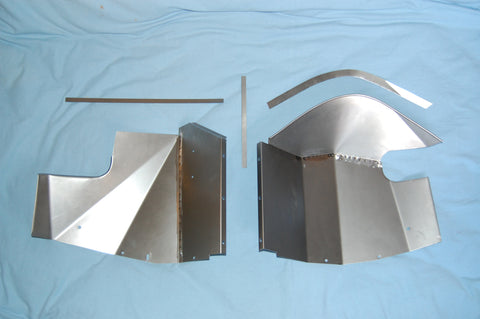 Mudshields - 4.2 - PAIR