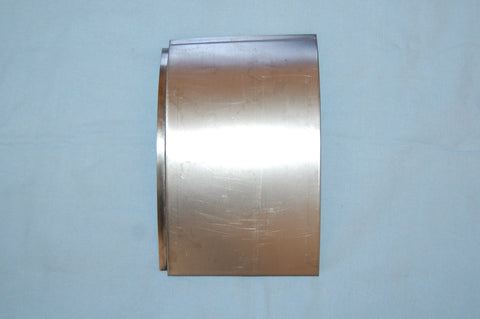 Forward Bulkhead Side Panel - BD15180 - RH