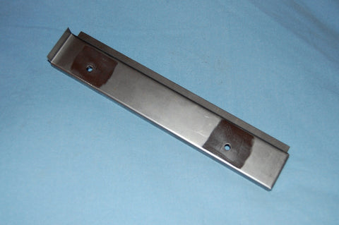 Upper Sill Air Cleaner Bracket - BD15187 - RH