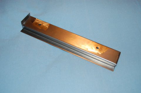 Upper Sill Battery Bracket - BD15186 - LH