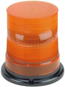 GP100™ LED Beacon - FleetWorks