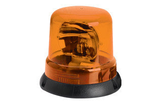 AP10™ Rotating Beacon - Interstate Signal