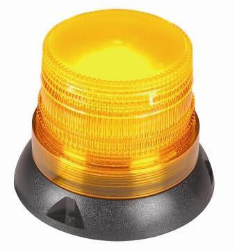 AP30™ LED Beacon - FleetWorks