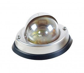 Universal LED Marker Light - FleetWorks