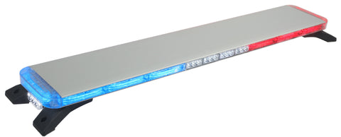 FastLane™ LED Lightbar - FleetWorks